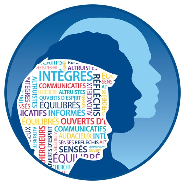 learner-profile-sticker-french