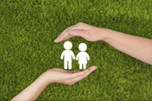 Child safeguarding part 2 picture