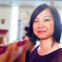 Dilys Huang