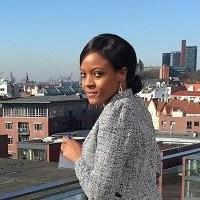Ruth-Mwangase-200t.110516