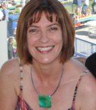Carolyn Thistlethwaite, Deputy Head of Junior School & PYP Coordinator, Trinity Lutheran College, Australia