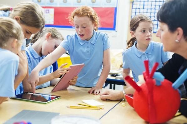 Classroom Curriculum Design ~ Negotiating the classroom rules ib community
