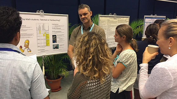 research-poster-event-image-1-600