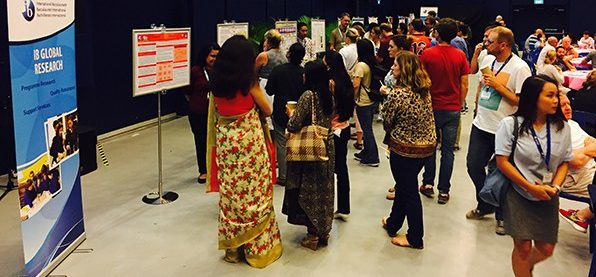 research-poster-event-image-5-600