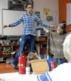 storytelling-environmental-science