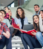 medium-group-of-students-studying-on-steps-of-school-building-000065000623_xxxlarge