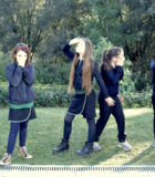Rome_International_School_Grade6Y_Mimes3