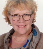 Susanna Haink
