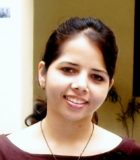 Vandana Parashar, PYP Coordinator at Pathways School, Noida, India