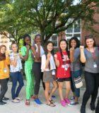 student ambassadors 2
