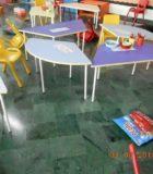 topsy classroom
