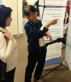Research poster Yokohama pic 1