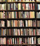 libraries 2 - JAH edits