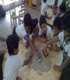Student_Pic22