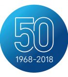 IB-50-years