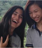 Our-journey-of-friendship-through-danceR
