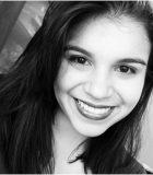 DP-graduate-Kristen-Leer-portrait