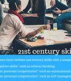 Kyllonen-2012-defines-21st-century-skills-with-3-components