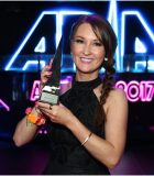 Renee-McCarthy-Woodcroft-College-Australia-Winner-Aria-Music-Teacher-of-the-Year-Award-sq-600