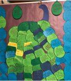 World-Teachers-Day-peacock-board