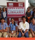 Human-library-Oakridge-International-School-Hyderabad-pic-1-mypmk