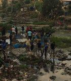 River Dahisar 1
