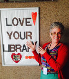 Cont-Mondin-Love-Your-Library-600