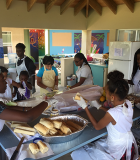 Hurricane-Irma---British-Virgin-Islands-school-pic-1