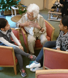 ISP-Intergenerational-01-Conversations-with-seniors-600