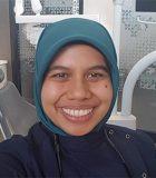 Safinah profile 300