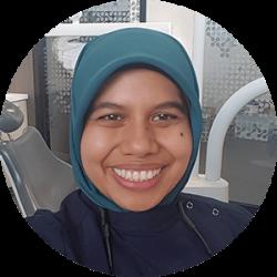 Safinah profile R