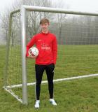 Thomas-Brown-student-athlete