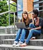 iStock_female_student_campus