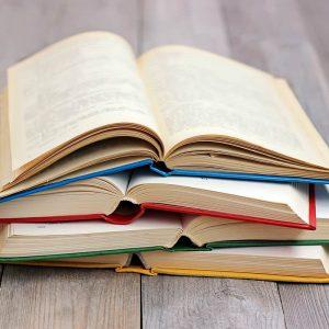 books 12x8
