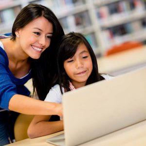 iStock_IT_Teacher_School 12x8