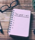 iStock_Notepad_New_Year_Resolution_List 12x8