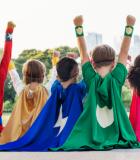 istock-superhero-kids-header-genib