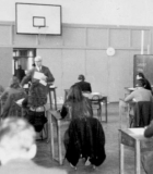 1970-TBS-became-the-1st-School-in-Latin-America-to-introduce-IB-exams