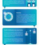 Infographic-DP-Fren-01