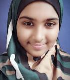 Maryam-KhanIMG-6490