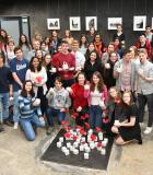 Erasmus-Group-Zollverein-01-1200