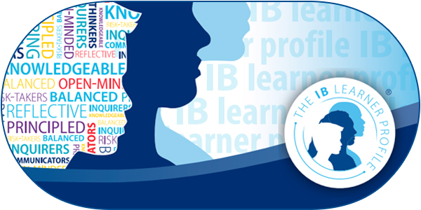 IB assessment through the lens of the learner profile | IB