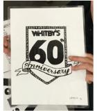 Whitby-MYP-logo-design-pic-thumbnail