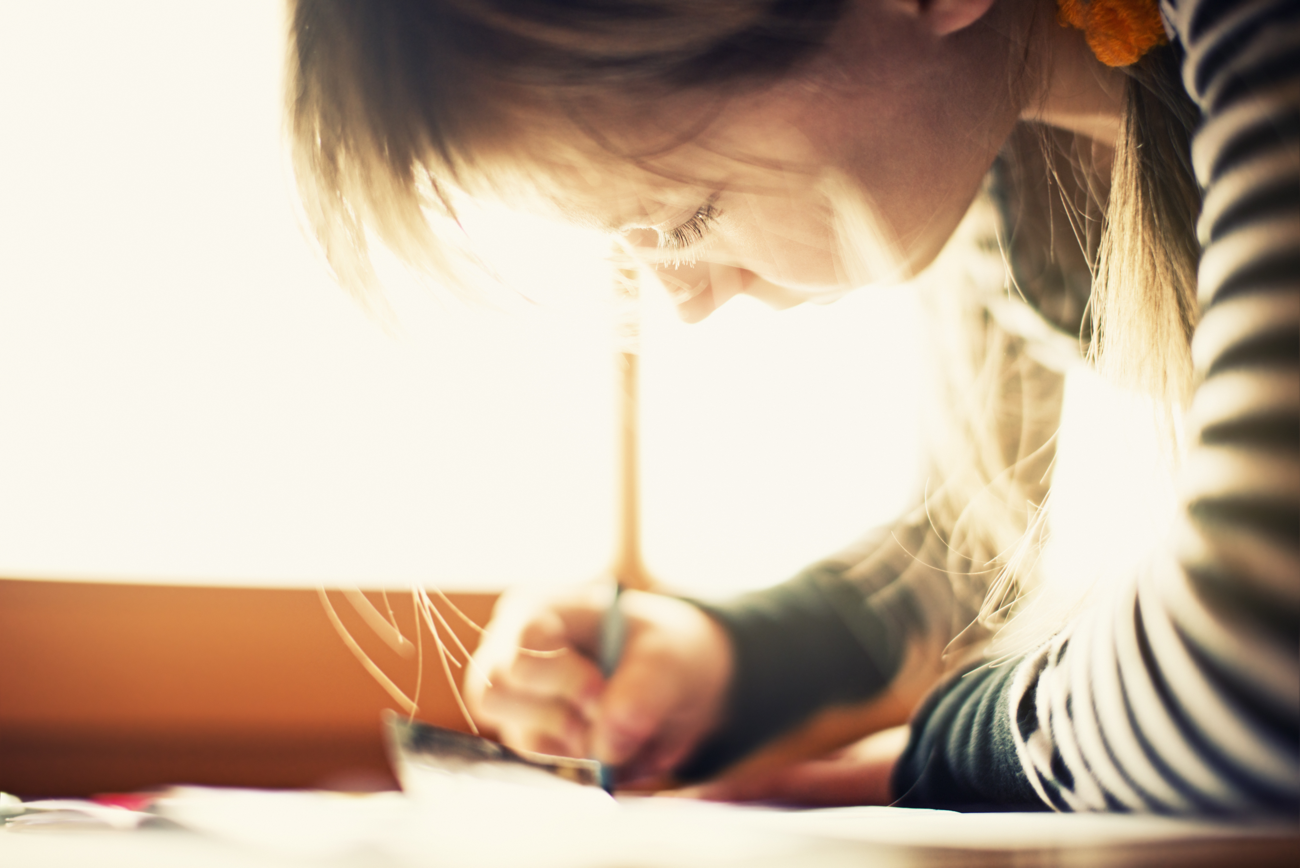 How knowledgeable is your supervisor essay