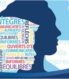 IB-learner-profile-fr-sq