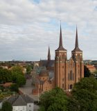 iStock_Roskilde_Cathedral 600 sq
