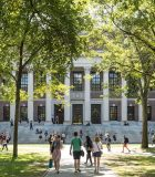 iStock_Students_and_tourists_on_Harvard_Campus 600 sq