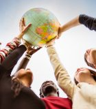 iStock_Teenagers_reaching_the_world_at_campus 600 sq