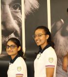 student-designed-uniforms-JBCN-Parel-1-1200px