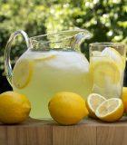 iStock_Lemons_and_lemonade 600sq